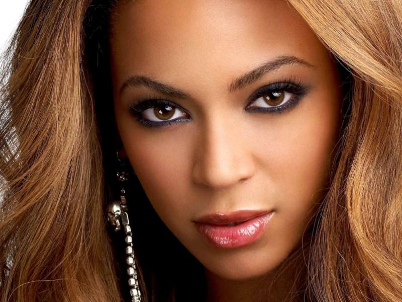 Beyonce / ビヨンセ